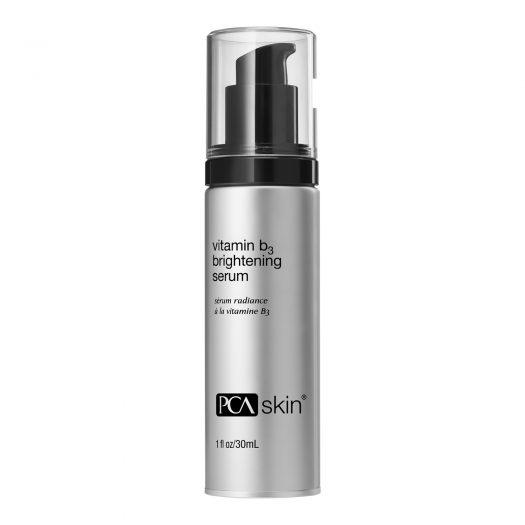PCA Skin Brightening Serum