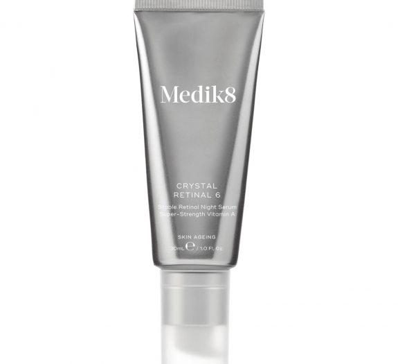 Medik8 Skin Ageing