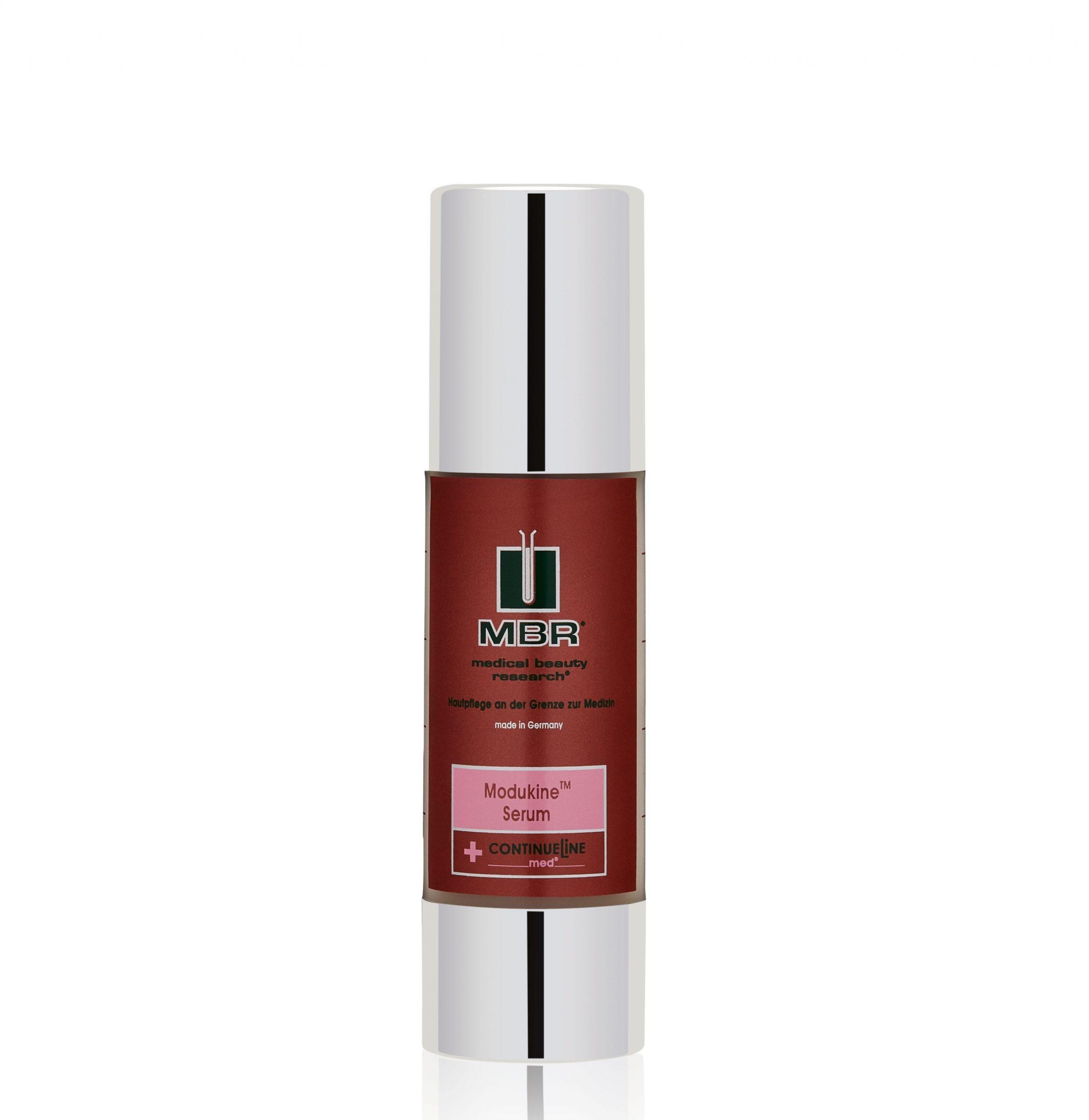 MBR-01530-ModukinTM-Serum-Product-1-e1553102694845
