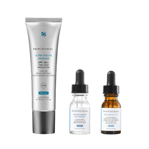 Skinceuticals Radiance Starter Set