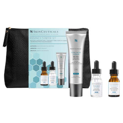 Skinceuticals Set