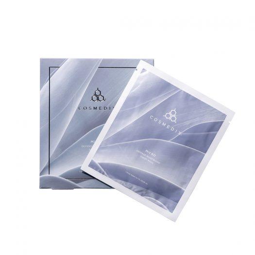 Cosmedix Micro Defense Sheet