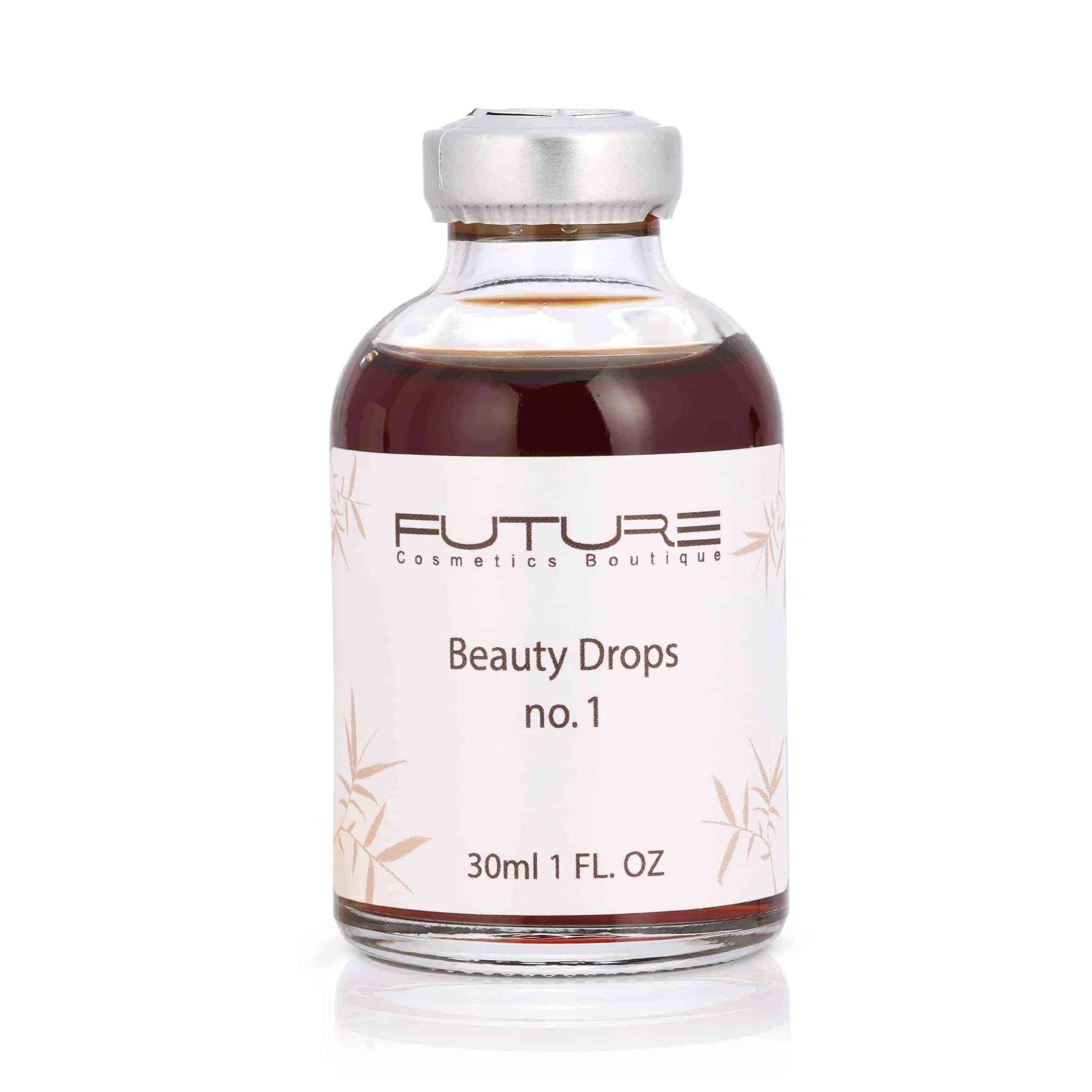 Beauty-Drops-No.-1