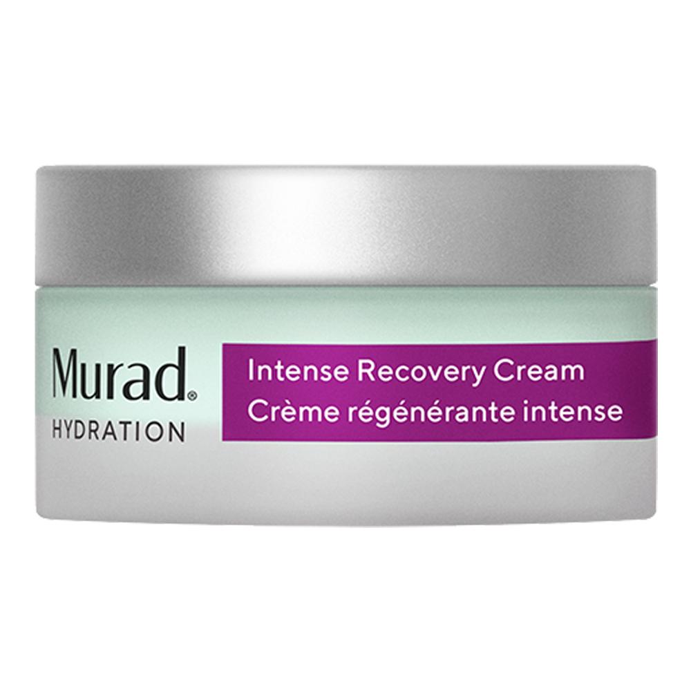 zoom_1_Product_767332152936-Murad-Hydration-Intense-Recovery-Cream-50ml_fec62146e982d9d741efd4839174c37f05eac23c_1609146099
