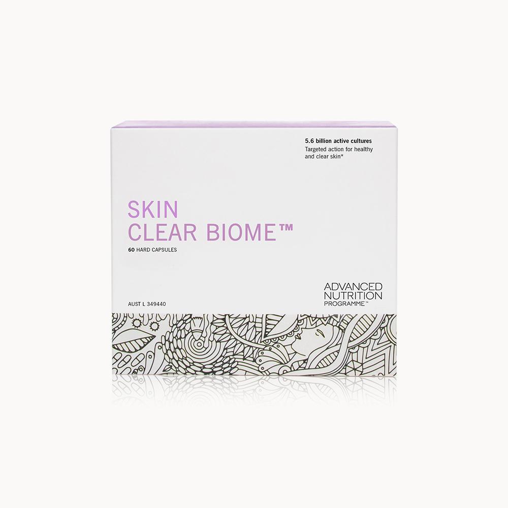 slider-skin-biome_1500x